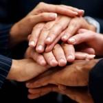 Tăng tính đoàn kết giữa các thành viên đó là một trong 4 lý do vì sao học Leader Team mang tính bắt buộc