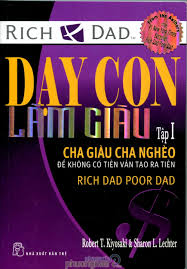day con lam giau tap 1