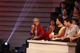Tác giả Khúc Ngọc Chân trả lời phỏng vấn trong chương trình Giai điệu tự hào về sự ra đời của ca khúc Tôi xa Hà Nội hay còn có một tên khác là Nỗi lòng người đi