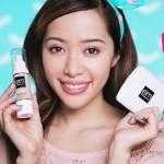 Michelle Phan, cô gái làm mưa làm gió trên youtube với các clip hướng dẫn chăm sóc sắc đẹp dành cho các bạn nữ
