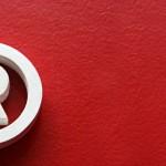 Sự khác nhau giữa thương hiệu và nhãn hiệu