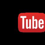 Cách tăng lượt subcriber trên Youtube