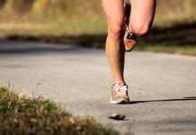 Chạy bộ có làm to bắp chân không. Đó là thắc mắc của rất nhiều bạn gái khi tham gia môn chạy bộ
