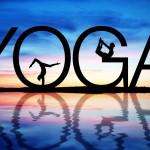 10 lưu ý cho người mới học Yoga gồm cách thở, cách ăn uống, cách tập luyện, cách giữ tâm trí hay đơn giản nhất là cách chọn lựa thảm tập Yoga cho người mới.