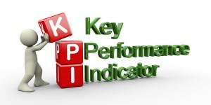Áp dụng KPI đánh giá hiệu quả làm việc của nhân viên