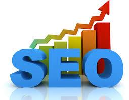 SEO chỉ số KPI quan trọng trong chiến dịch Digital Marketing.
