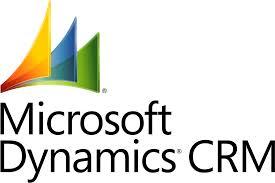Các phần mềm CRM phổ biến ở nước ngoài