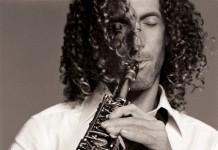 Nghệ sĩ kèn Saxophone Kenny G sẽ đến Việt Nam biểu diễn 1 đêm duy nhất tại Hà Nội theo lời mời của VPBank