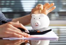 Việc lên kế hoạch tài chính cho startup quyết định yếu tố thành công của startup đó