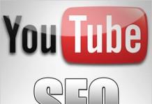 Có được các bí quyết seo video trên youtube là điều mà bất kỳ dân MMO nào cũng mong muốn. Tuy nhiên theo Tuấn thì việc SEO trên Youtube không khó, quan trọng hơn là nội dung của bạn phải có tính viral còn lại các phần khác chỉ đơn thuần là kỹ thuật mà thôi.
