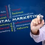 Digital marketing hiện đại là cuộc chiến luôn cần sự đổi mới và thấu hiểu khách hàng một cách sâu sắc từ đó đưa ra những chiến lược tiếp cận khách hàng phù hợp