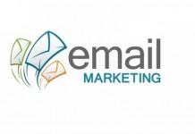 Những quan niệm cũ và sai lầm về Email Marketing đã khiến cho chủ doanh nghiệp mất đi rất nhiều khách hàng tiềm năng mà họ không nhận ra. Hãy đọc bài viết này để thay đổi nhận thức của bạn về thế nào là email marketing và áp dụng email marketing ra sao cho hiệu quả nhất