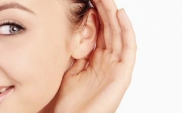 Lắng nghe là một tính cách cần phải có trong nghề copywriter. Bạn đã lắng nghe chưa?