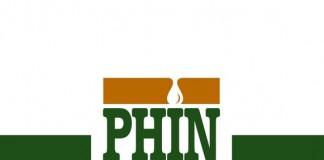 Logo PHIN COFFEE do MaxBrands thiết kế. Gọi 0904212000 để được tư vấn về logo quán cafe. Kinh nghiệm mở quán cafe đông khách