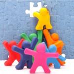 Làm việc theo nhóm như thế nào là hiệu quả?
