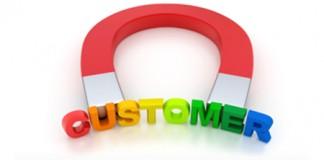 phân loại khách hàng để quản lý và đáp ứng nhu cầu
