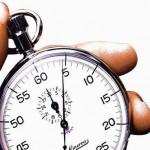 Quản lý thời gian của bạn một cách hiệu quả nhất