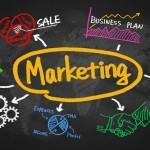 22 Quy luật bất biến trong Marketing - First News và NXB Trẻ TPHCM