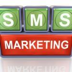 SMS Marketing là một hình thức tiếp thị, quảng cáo qua tin nhắn tới điện thoại di động nhằm hỗ trợ các doanh nghiệp liên lạc và kết nối với khách hàng của mình thông qua các thiết bị di động.