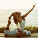 người mới tập Yoga nên tuân thủ những lời khuyên trong bài viết này