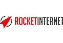 Nét Xe Lửa hay Rocket Internet