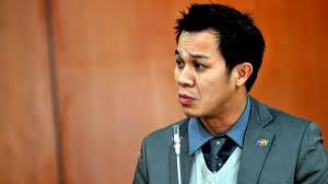 Nguyen Huu Thai Hoa voi nhung chia se chon Làm thuê ở đâu khi Sinh viên mới ra trường