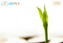 Phần mềm marketing online – công cụ không thể thiếu trong doanh nghiệp