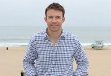 Adam Callina - Xây dựng công ty triệu đô không cần nhân viên