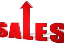 4 điều bạn học từ nghề sales