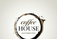 Gói thiết kế logo quán cafe của MaxBrands.net là giải pháp trọn gói nhanh nhất được hơn 60 khách hàng tin tưởng sử dụng.