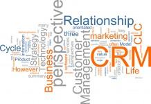 Một số thuật ngữ CRM mà bạn thường gặp nếu sử dụng phần mềm CRM nước ngoài