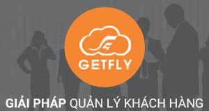 Sử dụng GetFly CRM: Khó hay dễ?