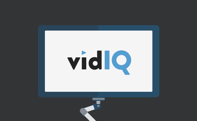vidiq-logo