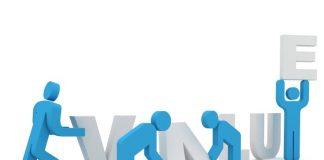 Cách nhìn về giá trị và giá trị sử dụng của nhân sự trong doanh nghiệp
