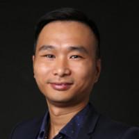 http://trananhtuan.com/wp-content/uploads/2018/01/avatar.jpg