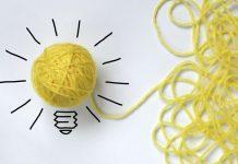 Đừng nghĩ rằng cứ làm sếp là phải giỏi nhất, những ý tưởng đột phá nhiều khi lại đến từ cấp dưới