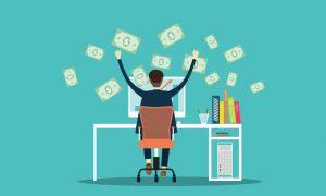 6 cách thúc đẩy doanh số bán hàng cực hiệu quả