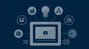 Video thực sự là tương lai của content marketing