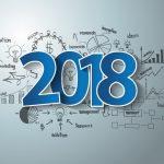 Tất cả những điều quan trọng nhất về Digital Marketing 2018