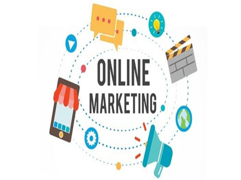 ky nang marketing online